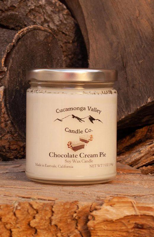 ChocolateCreamPie-web
