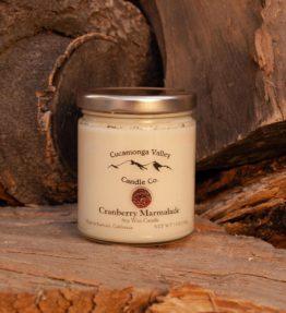 Cranberry-Marmalade-web