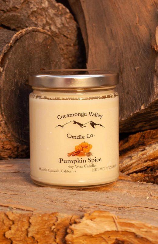Pumpkin-Spice-web