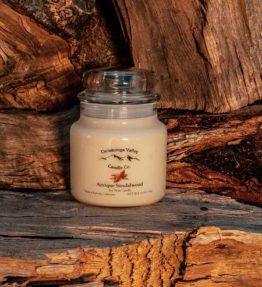 16oz-Antique-Sandalwood