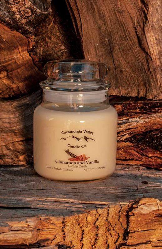 16oz-Cinnamon-and-Vanilla