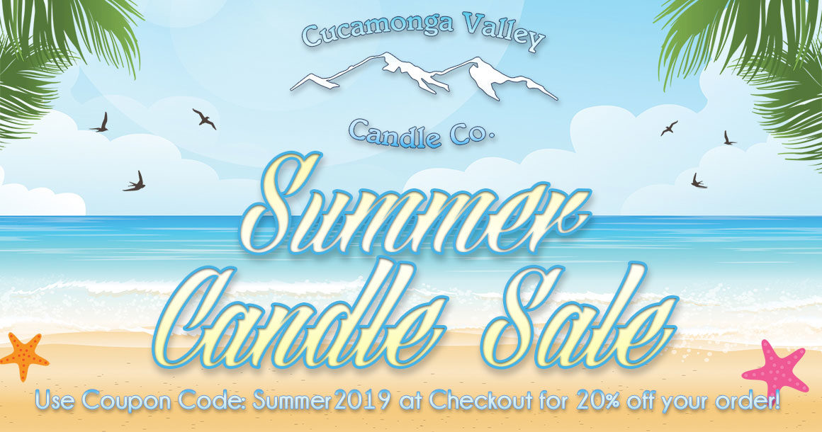 CVCC-candle-party-summer-2019web