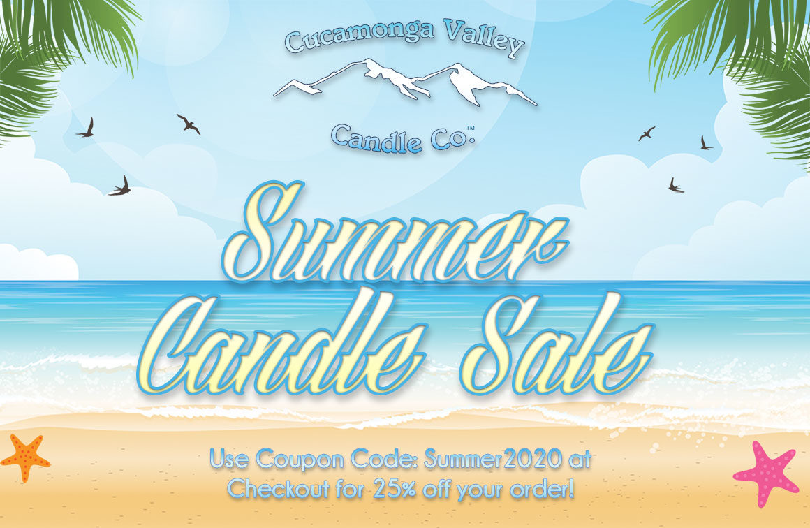 CVCC-candle-party-summer-2020